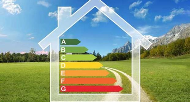 Vademecum di orientamento all'Ecobonus 110%: la normativa, gli interventi agevolabili e le modalità di cessione del credito e sconto in fattura.